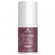 alessandro International Striplac Space Girl Stardust 5 ml