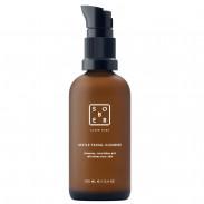 SOBER Gentle Face Cleanser 100 ml
