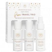 INNERSENSE Pure Travel Trio