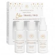 INNERSENSE Colour Travel Trio