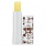 LaNature Shea Butter Ultra Rich Lip Balm 4,7 g