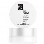 L'Oréal Professionnel Tecni.Art Fix Polish 75 ml
