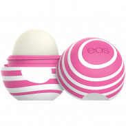 eos Cherry & Bright Lip Balm 7 g