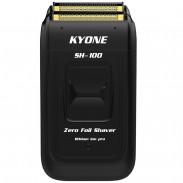 Kyone SH-100 Doppelfolien Rasierer