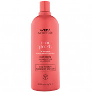 AVEDA Nutriplenish Hydrating Shampoo Deep Moisture 1000 ml