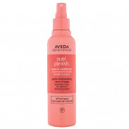 AVEDA Nutriplenish Vitamin Leave-In Conditioner 200 ml