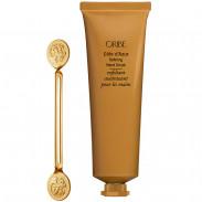 Oribe Cote d'Azur Refining Hand Scrub 100 ml
