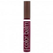 AVEDA Fedd My Lips Color Balm Boysenberry 8 g