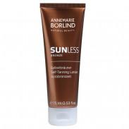 ANNEMARIE BÖRLIND SUN Sunless Bronze Selbstbräuner 75 ml