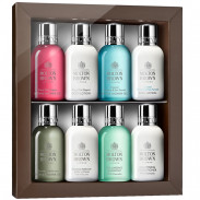 Molton Brown Discovery Body & Hair Set
