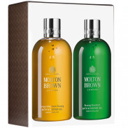 Molton Brown Woody Set