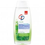 CD Aloe Effect Gesichtswasser 200 ml