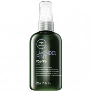Paul Mitchell Tea Tree Lavender Mint Moisture Milk 100 ml