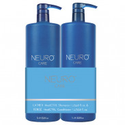 Paul Mitchell Save on Duo Neuro Liquid