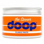 Doop The Sinner 100 ml