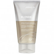 Joico Blonde Life Brightening Masque 150 ml