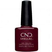 CND Shellac ICONIC Spike 7,3 ml