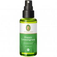 PRIMAVERA BioAirspray Happy Lemongras 50 ml