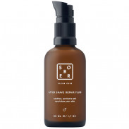 SOBER After Shave Repair Fluid 50 ml