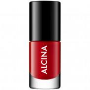 Alcina Nail Colour 120 Alicante 5 ml