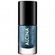 Alcina Nail Colour 180 Lille 5 ml