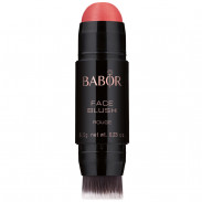 BABOR AGE ID Face Blush rosy 6 g