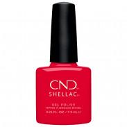 CND Shellac Liberte 7,3 ml