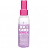 Lee Stafford Bleach Blondes UV Protection Spray 100 ml