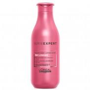 L'Oréal Professionnel Série Expert Pro Longer Conditioner 200 ml