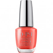OPI Mexico City Collection Infinite Shine My Chihuahua Doesn't Bite Anymore 15 ml