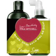 Paul Mitchell Tea Tree Lemon Sage Muttertag-Duo