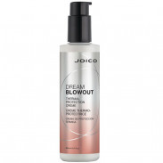 Joico Dream Blowout 200 ml