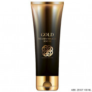 GOLD Professional Haircare Vitamin Miracle 300 ml