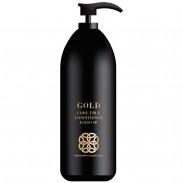 GOLD Professional Haircare Come True Conditioner 1000 ml