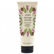 AVEDA Damage Remedy Daily Hair Repair Limited Edition 200 ml