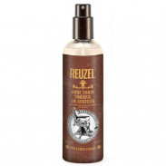 Reuzel Surf Tonic Spray 355 ml