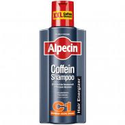 Alpecin Coffein Shampoo C1 375 ml