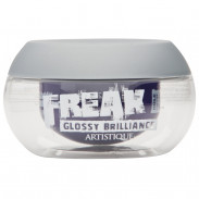 Artistique Freak Glossy Brilliance 125 ml