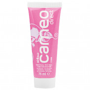 LOVE FOR HAIR Professional cameo color Cameo Direct rose 75 ml