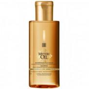 L'Oréal Professionnel Mythic Oil Shampoo für normales bis feines Haar 75 ml