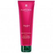 Rene Furterer Okara Color Balsam 150 ml