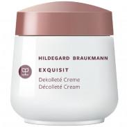 Hildegard Braukmann exquisit Dekolleté Creme 50 ml