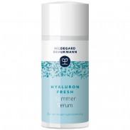 Hildegard Braukmann Hyaluron Fresh! Summer Serum 30 ml