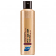 Phyto Phytodensia Stärkendes Volumen Shampoo 1000 ml