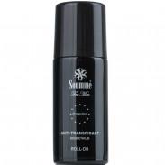 Soummé Protection Antitranspirant For Men 50 ml