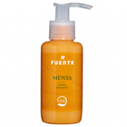 Fuente Menta Herbal Shampoo 100 ml