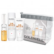 Goldwell Travel Bag Sun Reflects