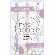 Invisibobble Waver Marblelous - I Lava You