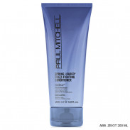 Paul Mitchell Spring Loaded Frizz-Fighting Conditioner 100 ml