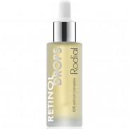 Rodial Retinol 30% Booster Drops 30 ml
